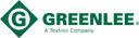 Greenlee, США