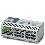 Коммутатор - FL SWITCH SMCS 16TX - 2700996 Phoenix contact