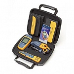MS2-TTK Набор MicroScanner2 Termination Test Kit  Fluke Networks