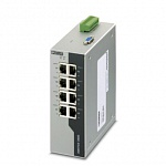 Коммутатор - FL SWITCH 3008 - 2891031 Phoenix contact