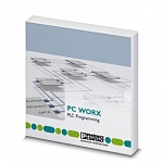 2985259 Phoenix contact  PC WORX BASIC-PRO LIC  Программное обеспечение