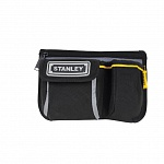 "1-96-179 STANLEY  Сумка поясная ""Basic Stanley Personal Pouch"""