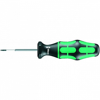 WE-027934 300 TX   TX 10  2,0 Nm WERA